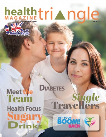 HTM 28 Cover