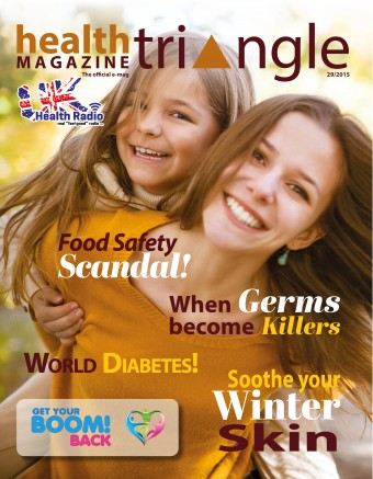 Cover HTM 29
