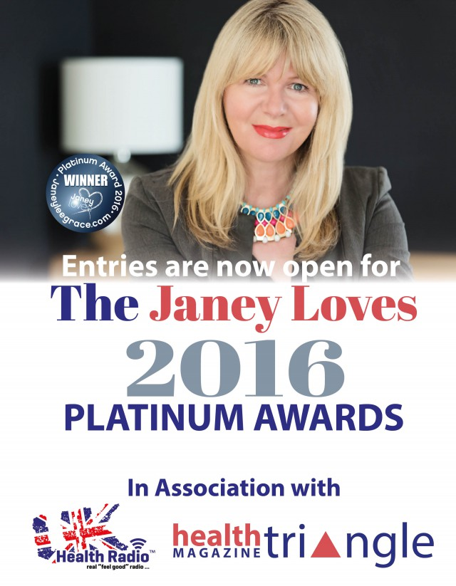 Janey Loves Platinum Awards ADfinal#1